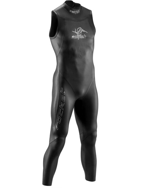 sailfish Rocket Wetsuit Men